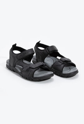 Strada A Sandals