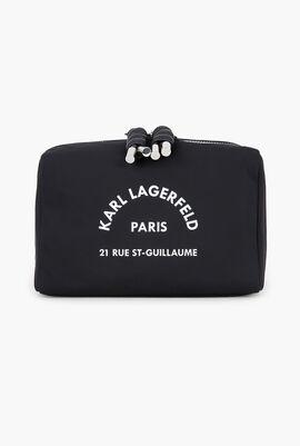 Rue St Guillaume Toiletry Bag