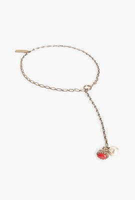 Eccelso Custom Jewelry