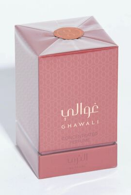 Al Thara Concentrated Perfume, 6ml