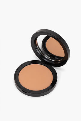 Flawless Matte - Stay Put Compact Foundation, R151 So Rimal