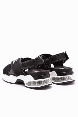 Ventura Low Top Sandals