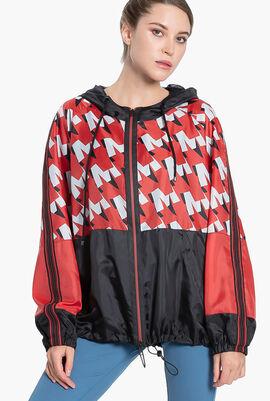 Termale Raincoat