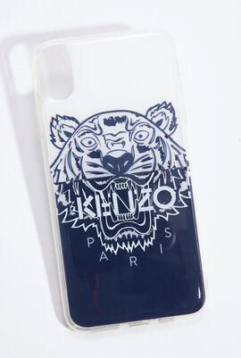Tiger iPhone XS Max Case