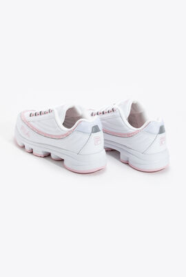 Dragster 97 Sneakers
