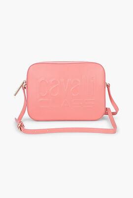 Nancy Crossbody Bag
