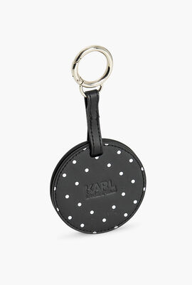 Karl Dots Mirror