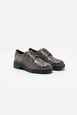 Adya  Leather Oxford