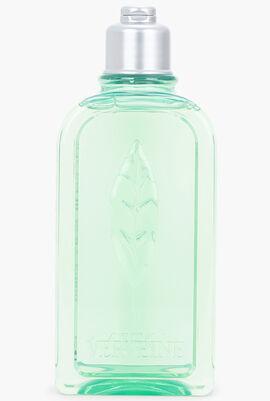 Verbena Invigorating Shower Gel, 250ml