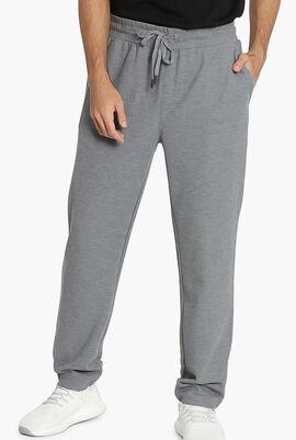 Woven Track Pants