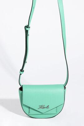 Karry All Belt Bag