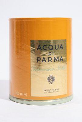 Gelsomino Nobile Eau de Parfum, 100  ml