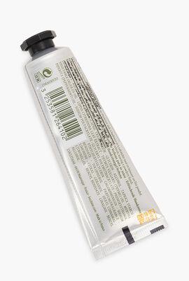 Verbena Cooling Hand Cream Gel, 30ml