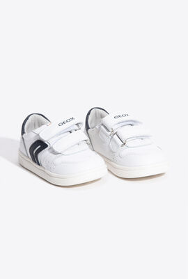B Dj Rock B Sneakers
