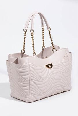 Lianne Tote Handheld Bag
