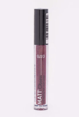 Matt' Obsess Liquid Lipstick, Obsessed Girl 866