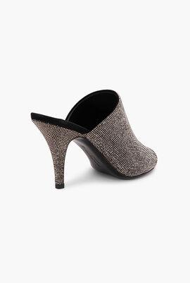 Janinex Sandals