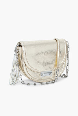 Linda Crossbody Bag