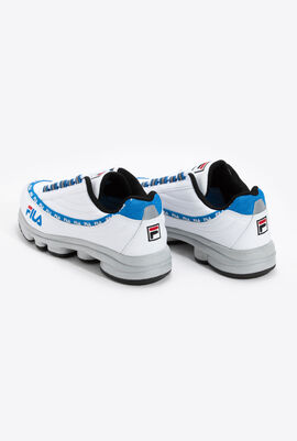 Dragster 97 Trainers
