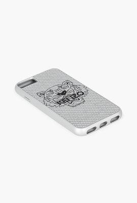 Carbon Fiber iPhone 7/8