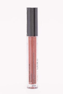 Matt' Obsess Liquid Lipstick, Brazilian Girl 861
