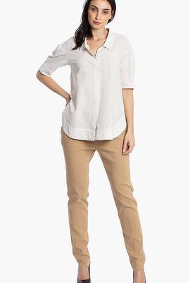Moriana Long Trouser