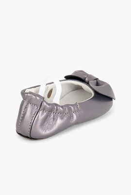 Sonatina Shoes