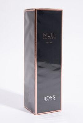 Nuit Pour Femme Intense Eau de Parfum, 75ml