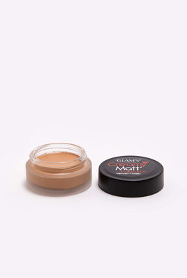 Creamy 16h Matt' Foundation, Praline 247A
