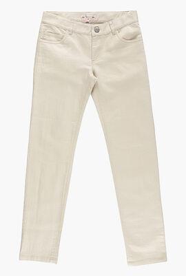 Sienna Classic Pants