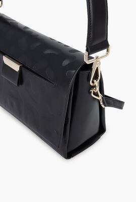 Sofia Medium Shoulder Bag