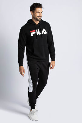 Daxel French Terry Hoodie