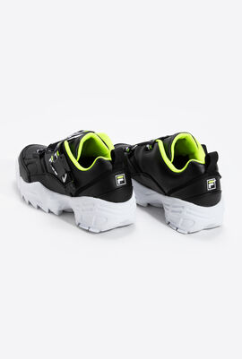 Fast Charge Sneakers