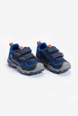 Buller Trainers