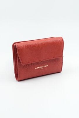 Alena Wallet