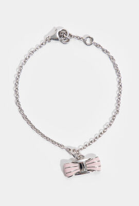 Vara Bow Bracelet