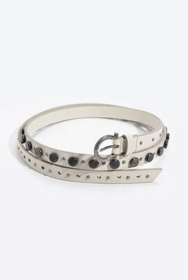 Studded Belt