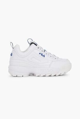 Disruptor II Duo Sneakers