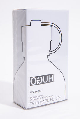 Reversed Eau de Toilette, 75ml