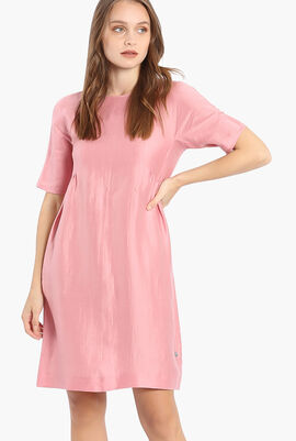 Canore Mini Dress