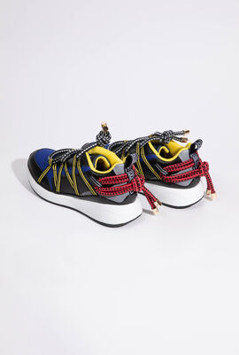 Holly Npx Sneakers