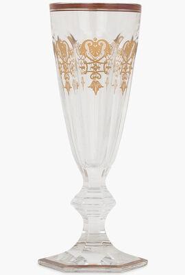 Harcourt Empire Champagne Flute