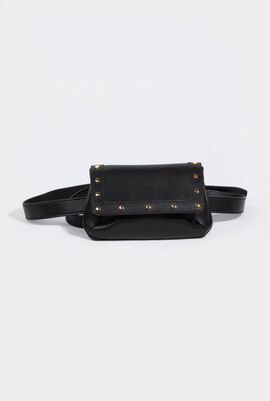 Karub Belt Bag