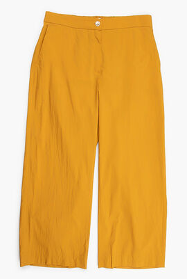 Rivera Straight Fit Long Trouser