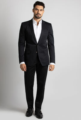 Sicilia Solid 2 in 1 Suit