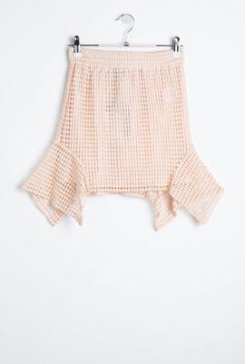 Jr Amelie Skirt