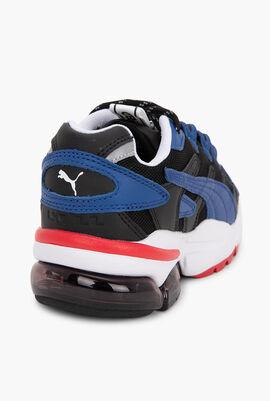 Puma x Karl Lagerfeld Cell Alien Sneakers