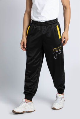 Pulkit Track Pants