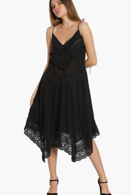 Rilli Dress