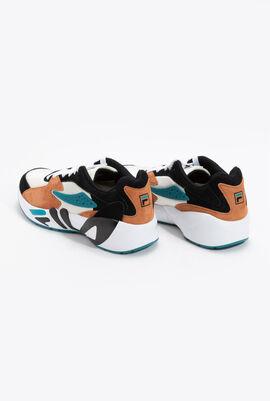 Mindblower Sneakers